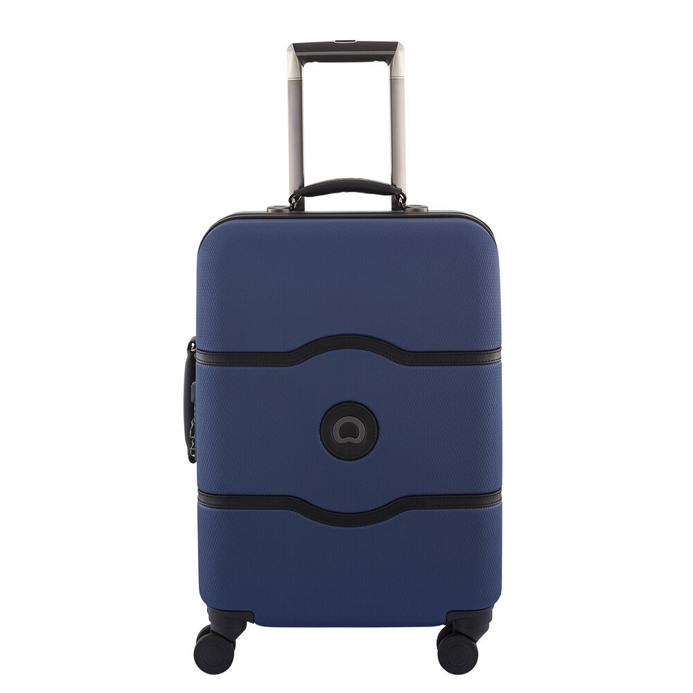 Valise cabine Delsey Montrouge 55 cm CwHAoARU15