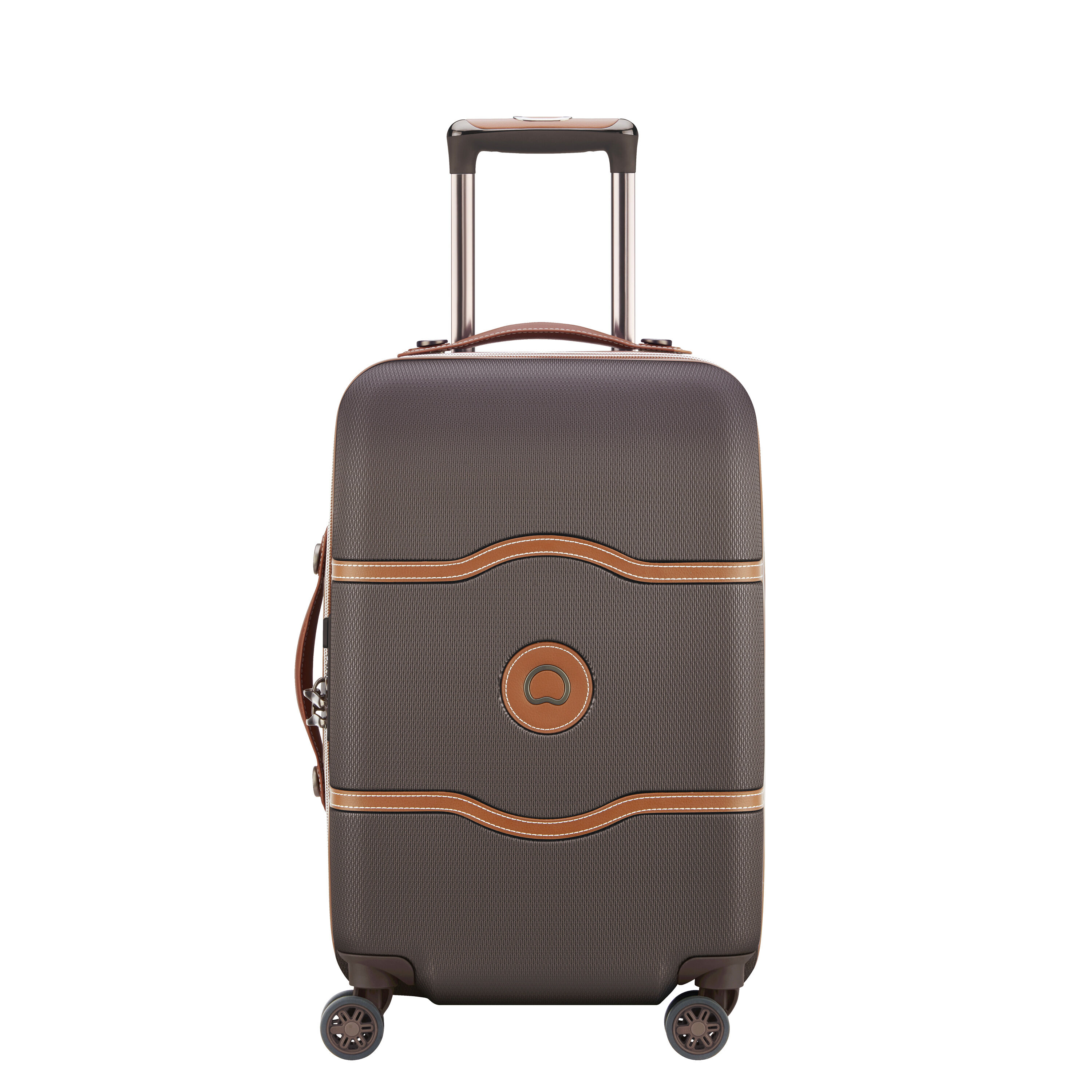Delsey Valise Chatelet Air Tr 4 DR 67