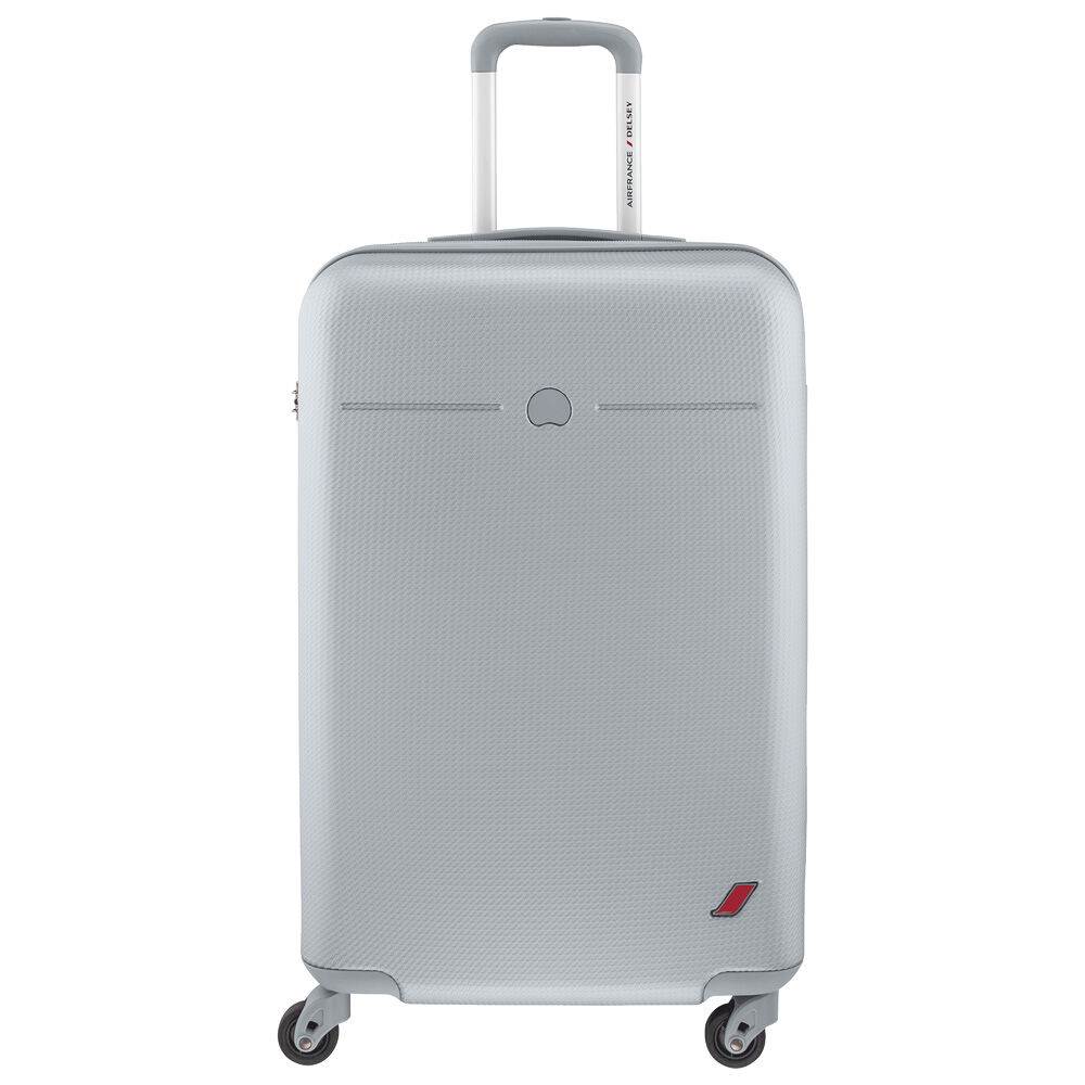 Delsey Valise Air France Premium Cabine 4DR 68 cm