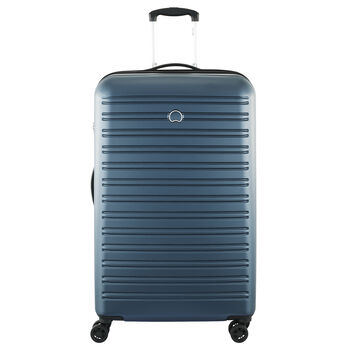 7ee14bac2 Suitcase - DELSEY