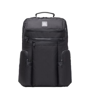 CIEL 2-CPTS BACKPACK PC 15.6