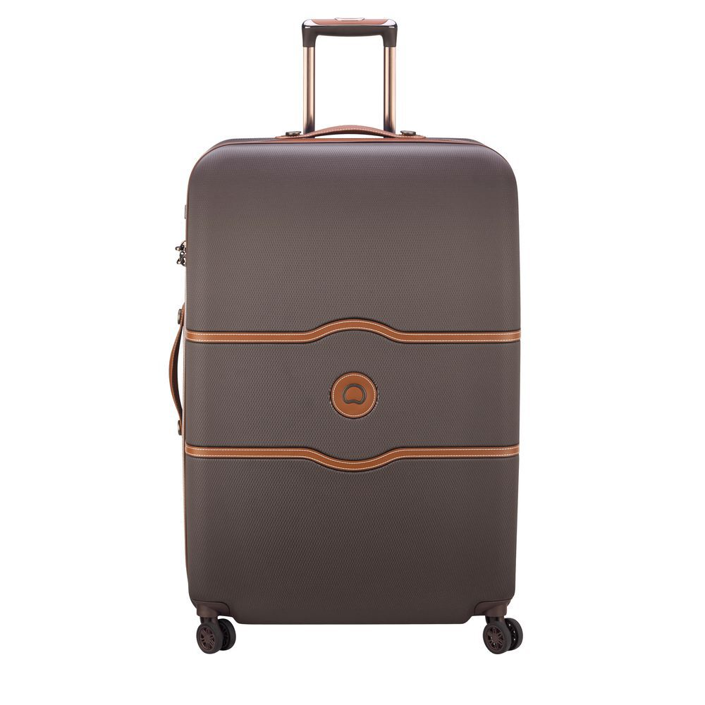 Delsey Valise cabine Chatelet Air CAB 4 DR 55 Gkp4ZgV