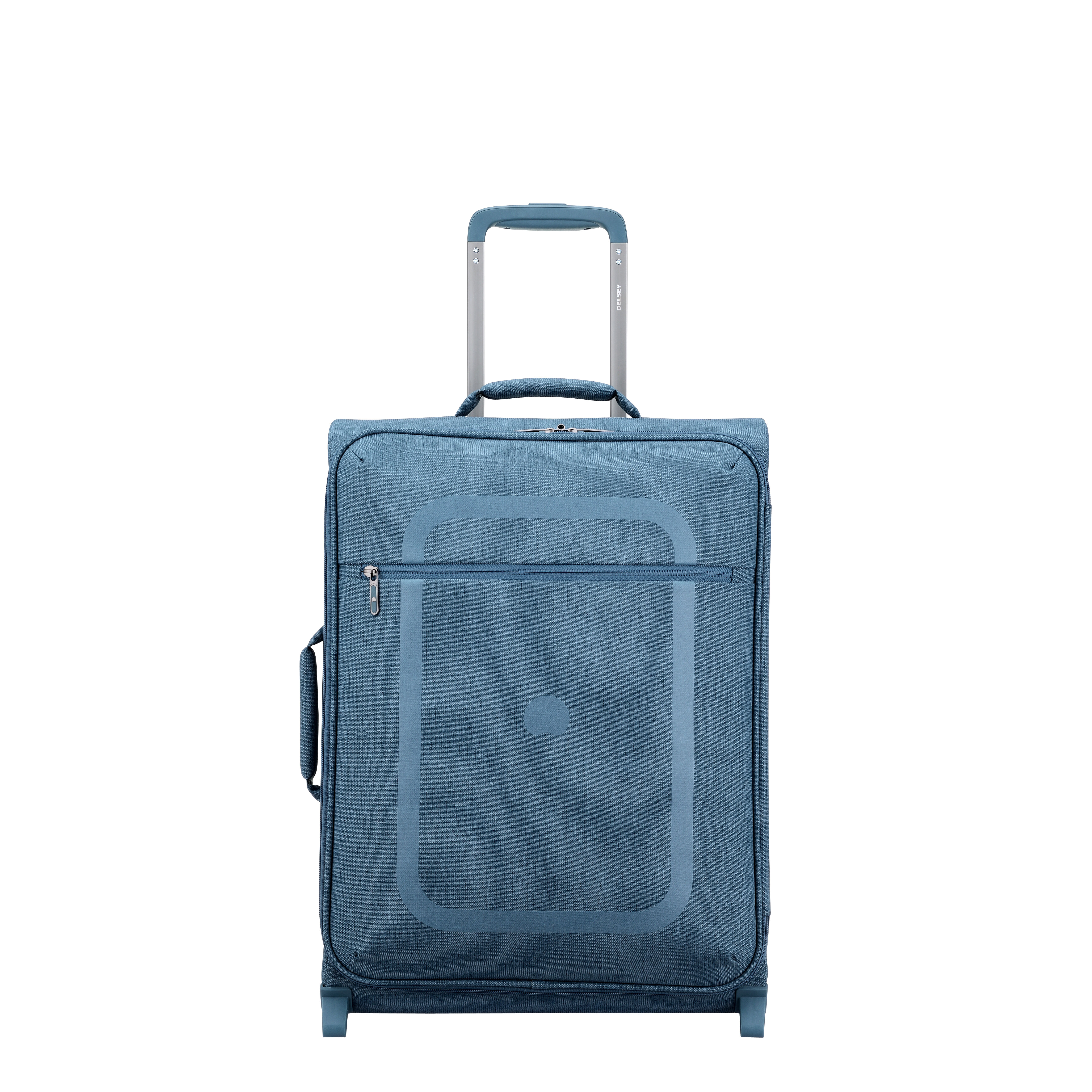 Delsey Valise voyage Extendo 3 64cm