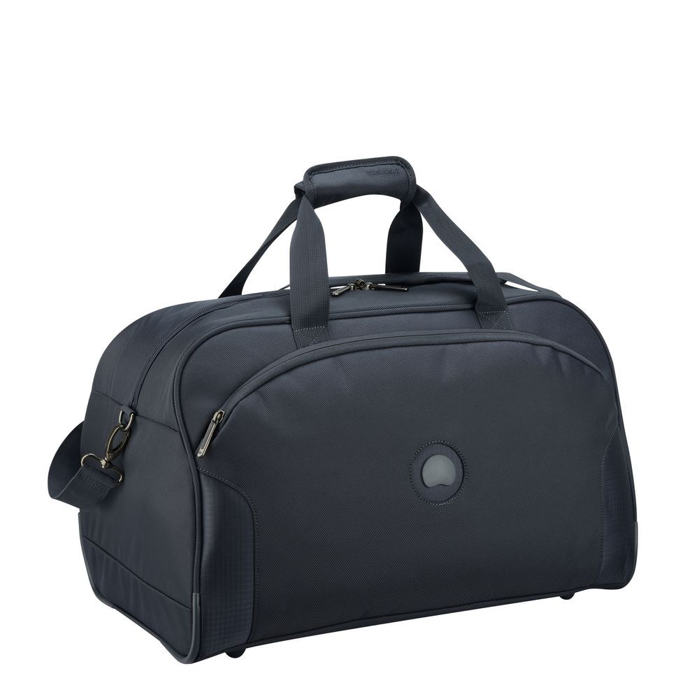 suitcase wheel in item cabin travel rolling bag carry box inch cabins from case on with trolley lock bags laptop luggage cloth oxford