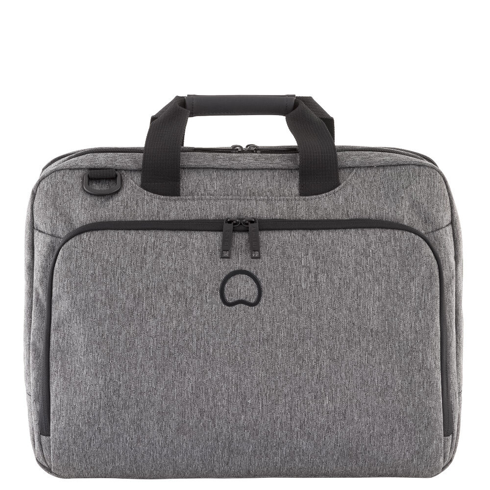 03ba54e3a8e1 The Ultimate Laptop Bag  My Quest For Perfection - Neuromarketing