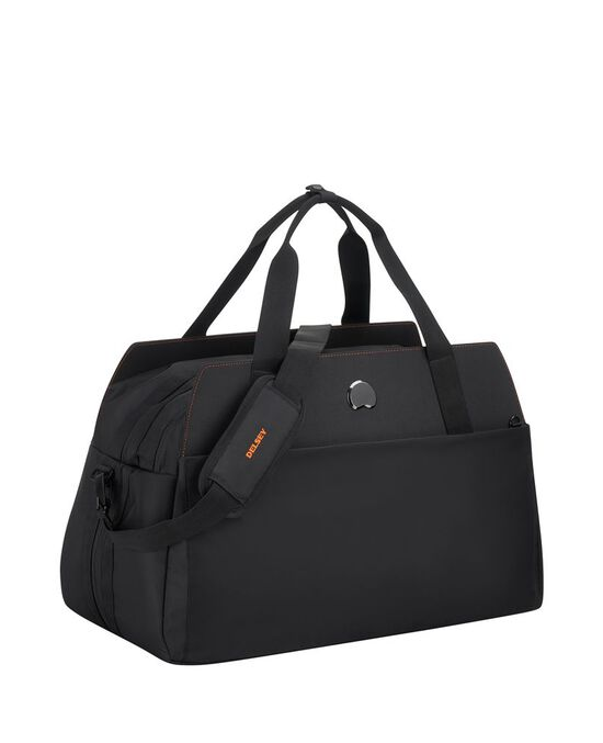 DAILY'S DUFFLE BAG 55 ORANGE