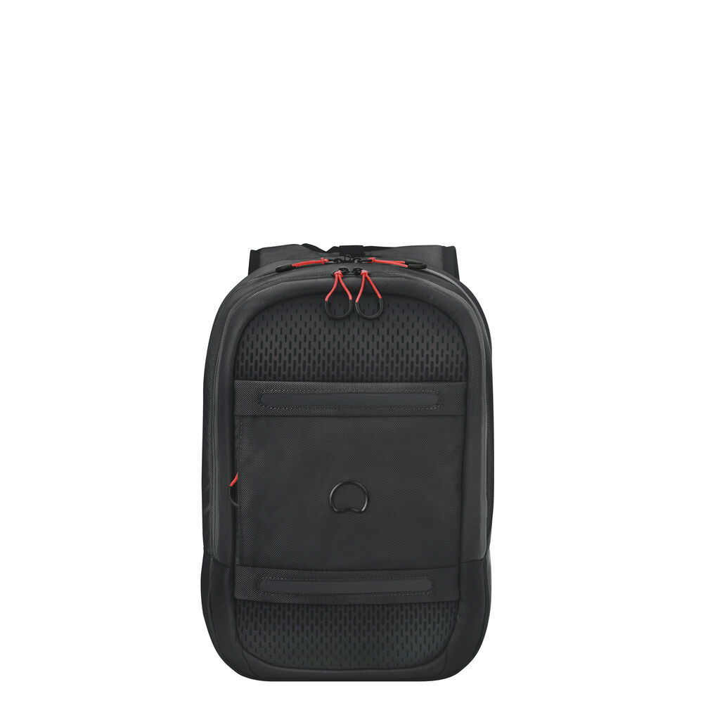 2c0a29264015 ... MONTSOURIS BACKPACK PC 15.6