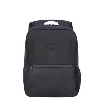 LAUMIERE 2-CPT BACKPACK PC ZIP 5373d672fa