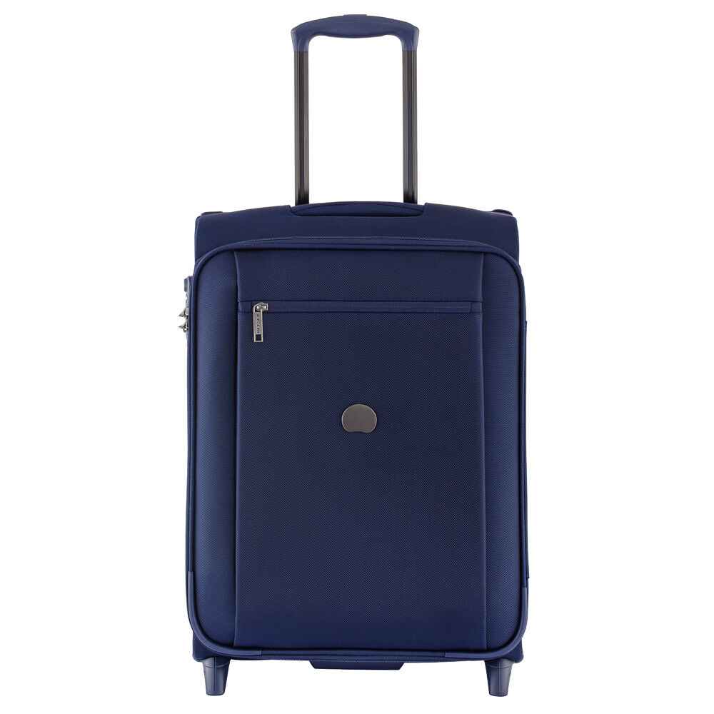 Delsey Valise voyage helium air SL 55 Ab8Ot1O