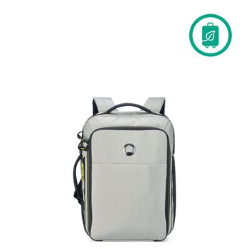 Luggage Travelbag Laptop Bags