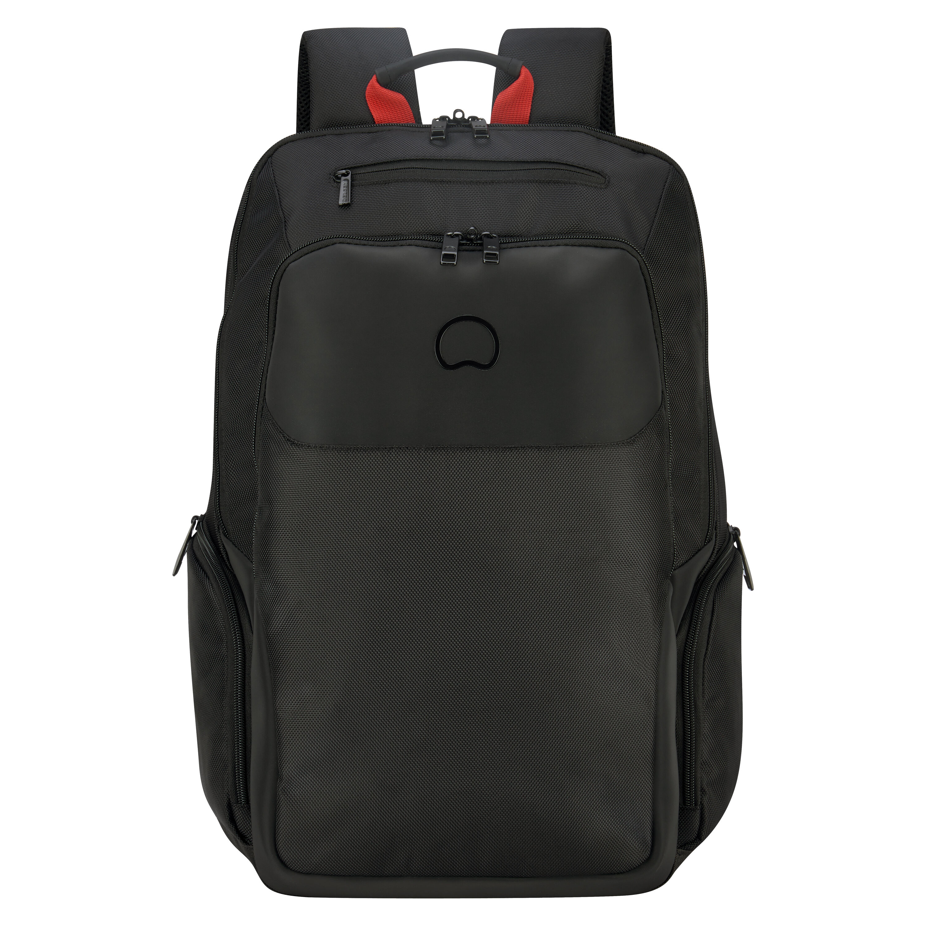 A Cpts Parvis Plus 2 17 Sac Dos 3 Protection Pc OZuXkPi