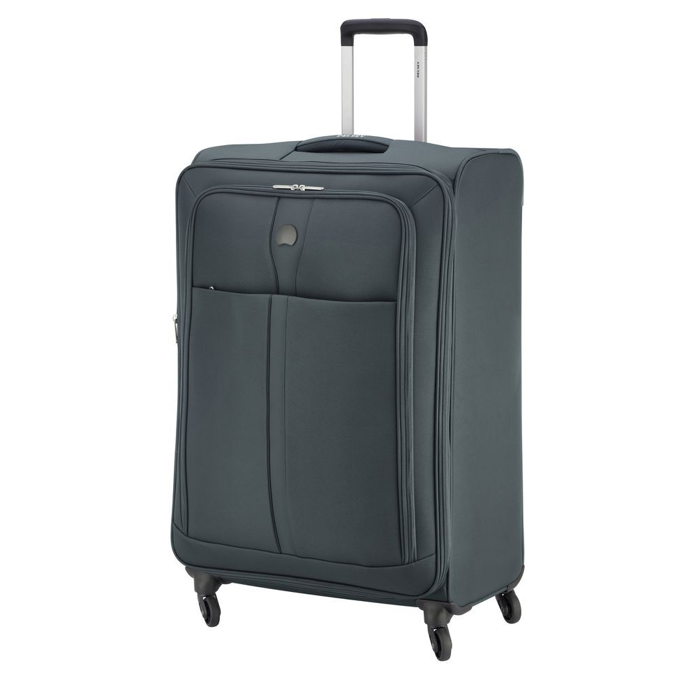 Delsey Valise Maloti Trolley Ext 4R 78 cm 5wWfgdy0