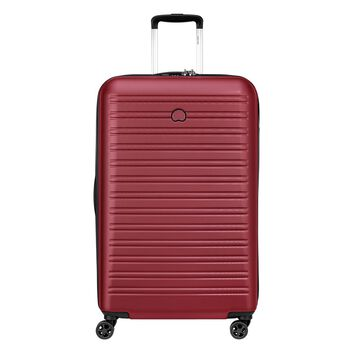a44f6bc4ec Valise : valise cabine, trolley, grande taille - DELSEY