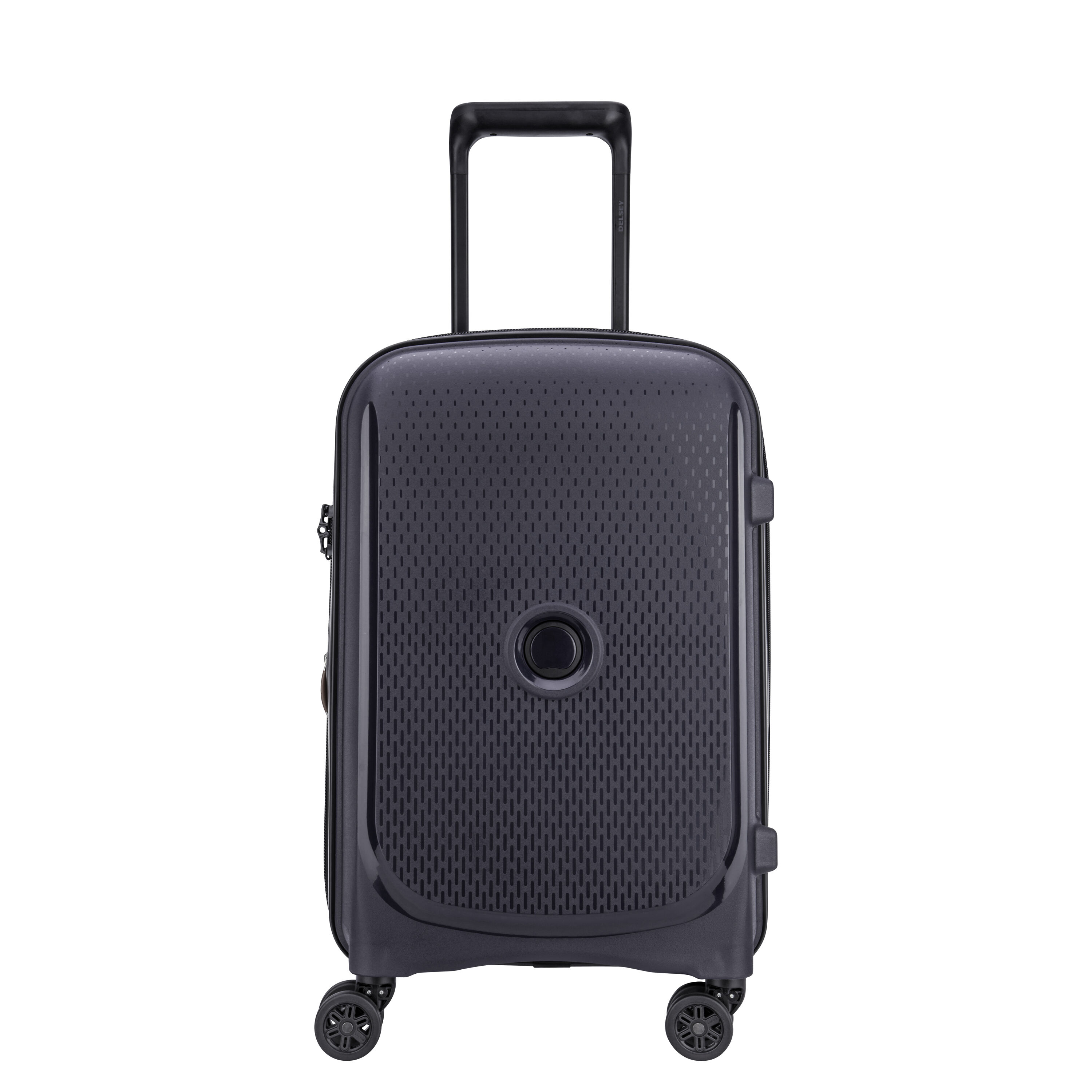 Delsey Valise cabine Belmont Plus Valise Trolley C 4R 55 hhKNDH5yJ