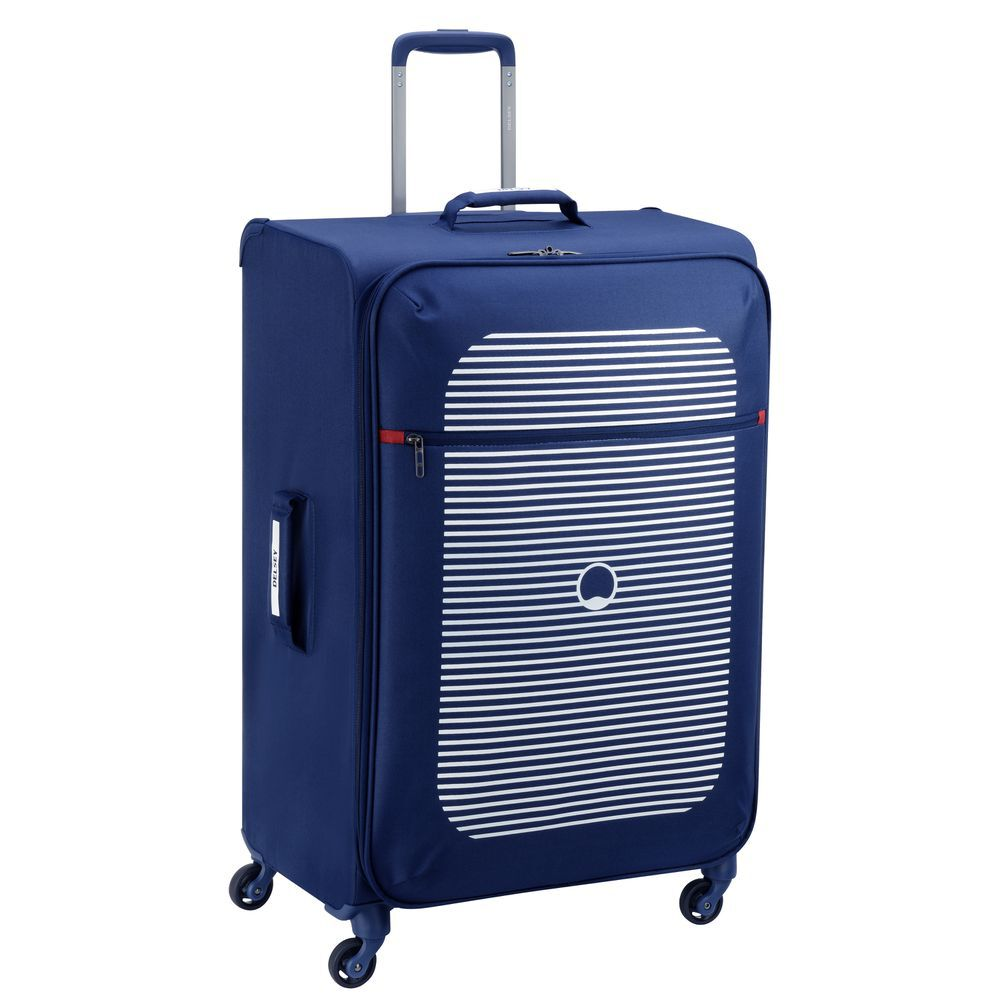 Delsey Valise Dauphine 3 Val Trol 4R 66 QRYqm4opo