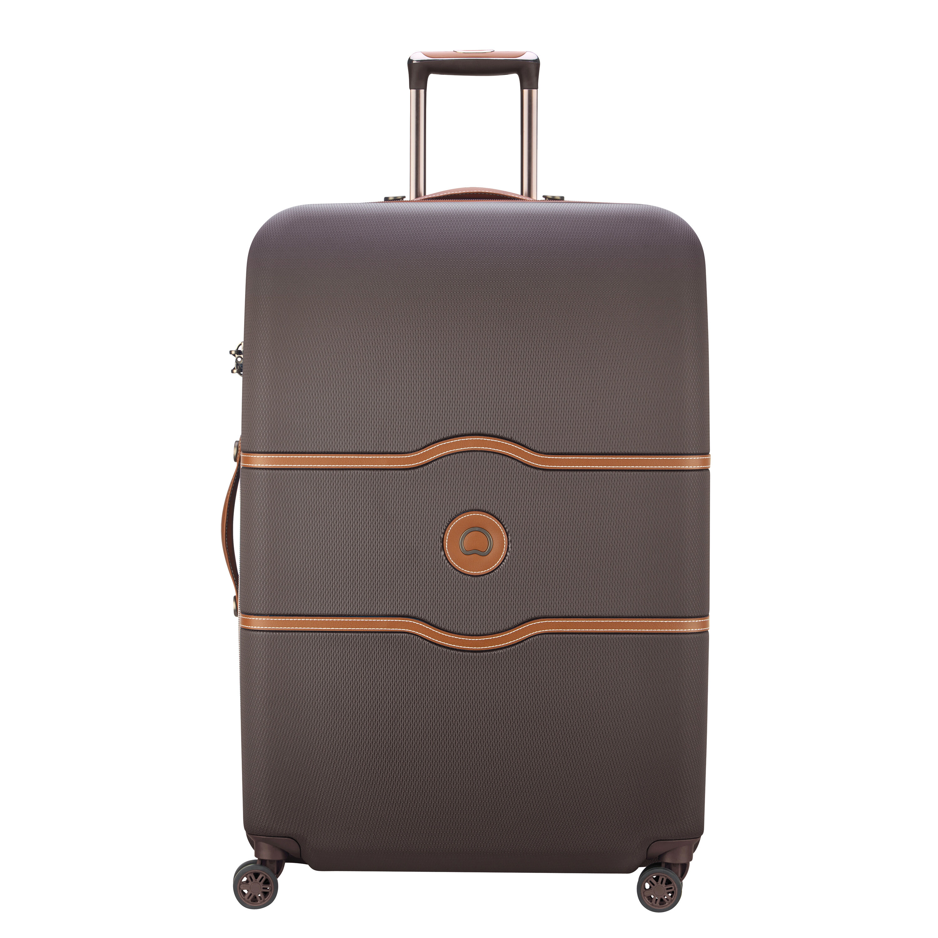Delsey Valise cabine Chatelet Air CAB 4 DR 55 DtQffC5XS9
