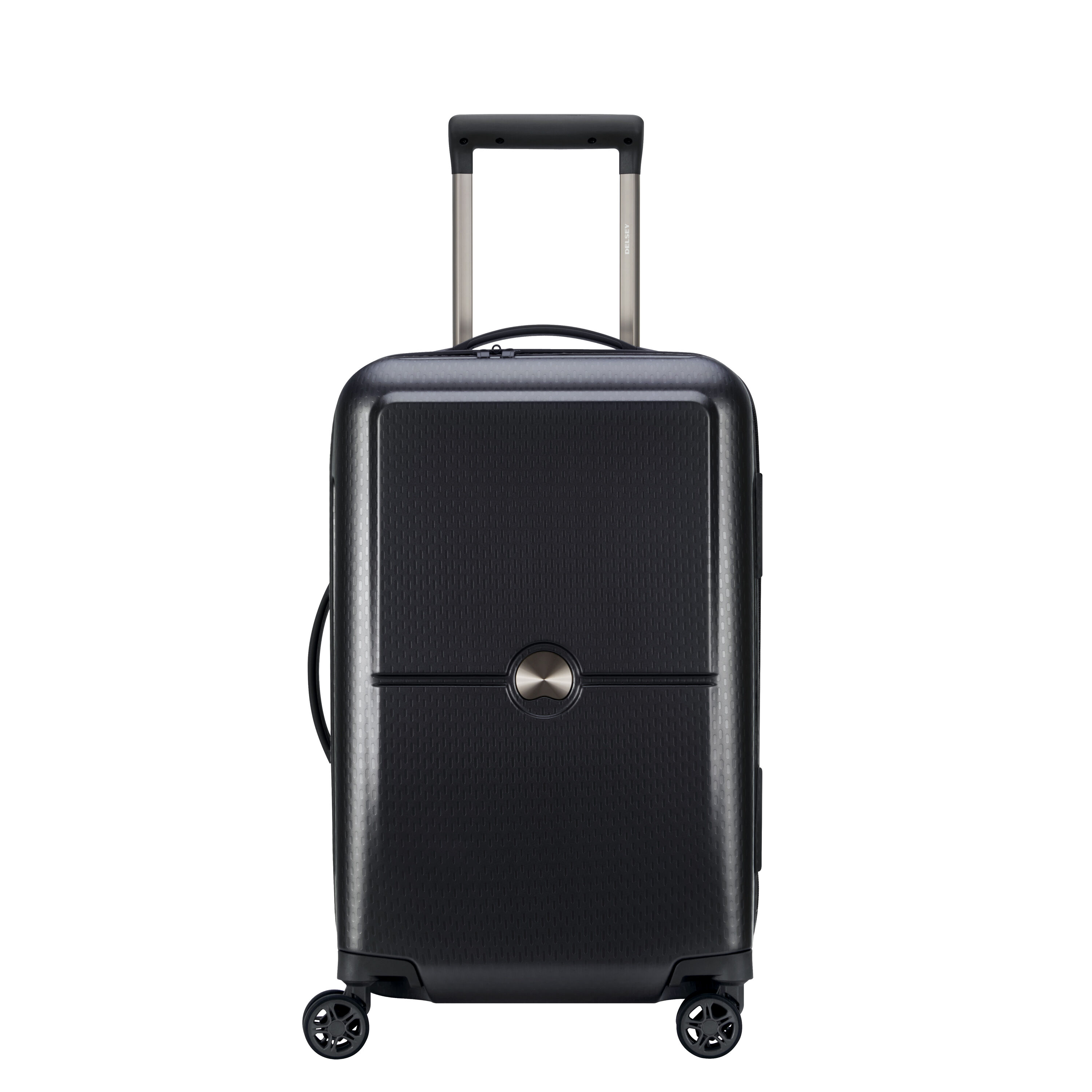 case trolley case polycarbonate case delsey rh delsey com Delsey Carry-On Luggage Delsey Bags